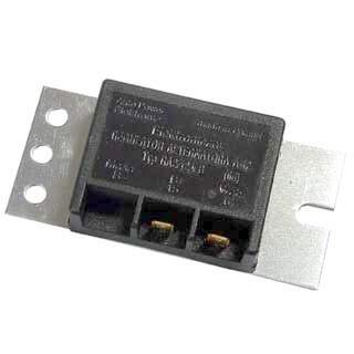 Regulator alternatora 6 diodowy, RA2B, 080350981, Fiat 125
